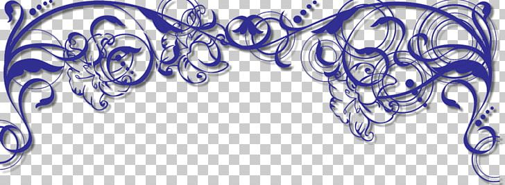 Wedding Invitation Marriage Png Clipart Background Blue