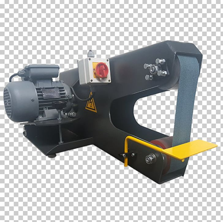 Tool Machine Adhesive Tape Tuğra Makina Metal FLEX ORE 125-2