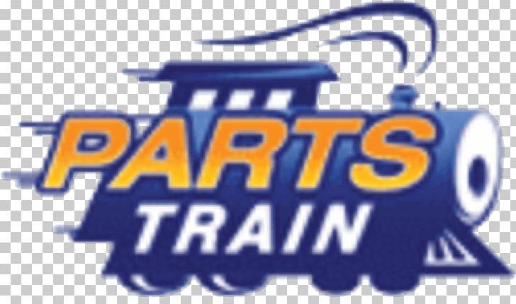 Train Car Discounts And Allowances Coupon Code PNG, Clipart