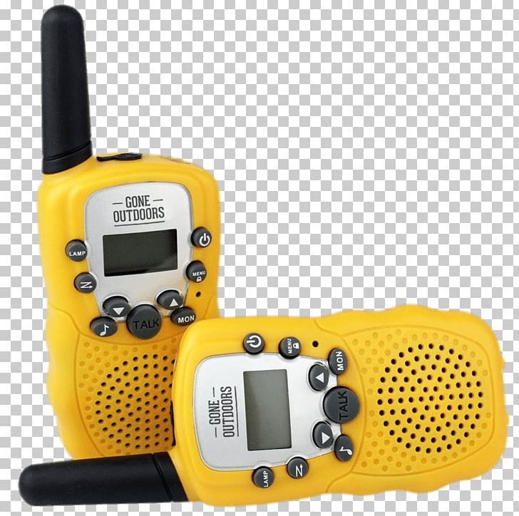 Walkie-talkie Two-way Radio Continuous Tone-Coded Squelch System Ultra High Frequency PNG, Clipart, Amateur Radio, Electronic Device, Electronics, Flashlight, Motorola Free PNG Download