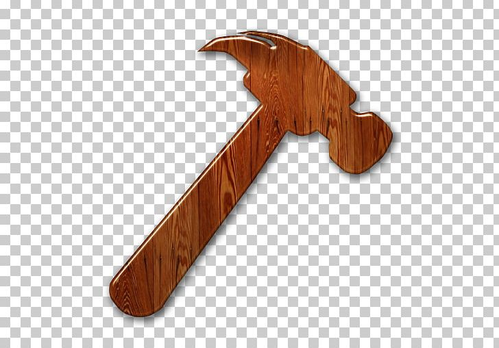 Wood /m/083vt Angle PNG, Clipart, Angle, Claw Hammer, M083vt, Nature, Wood Free PNG Download
