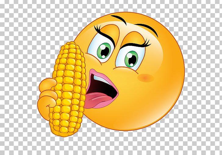 [Image: imgbin-emoji-emoticon-thanksgiving-turke...fGagmr.jpg]