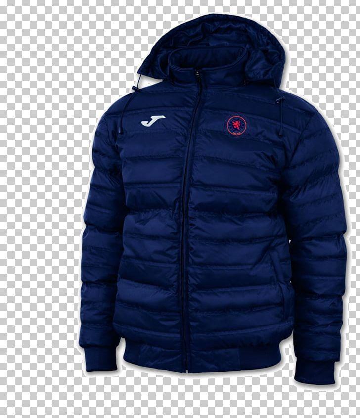 Hoodie Flight Jacket Parka Coat PNG, Clipart, Blue, Clothing