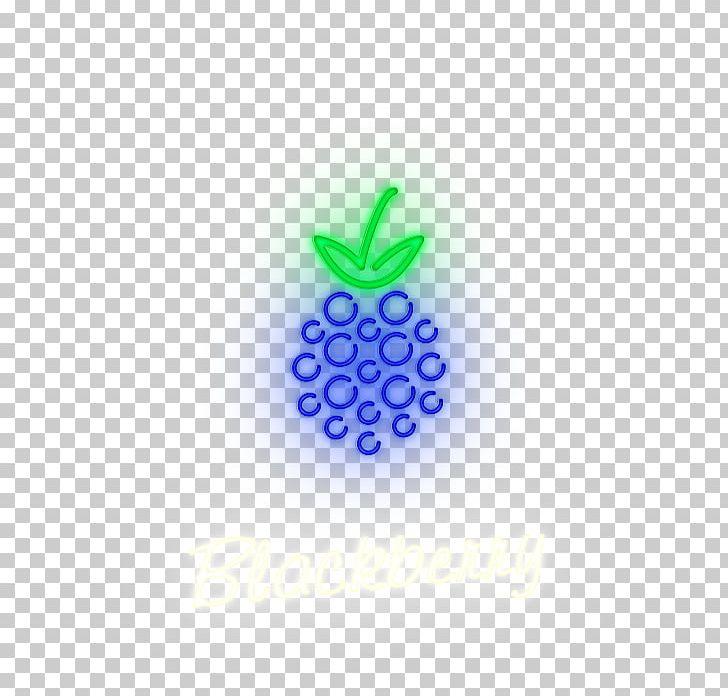 Font PNG, Clipart, Art, Font Design, Fruit, Neon Frog Vapes, Turquoise Free PNG Download
