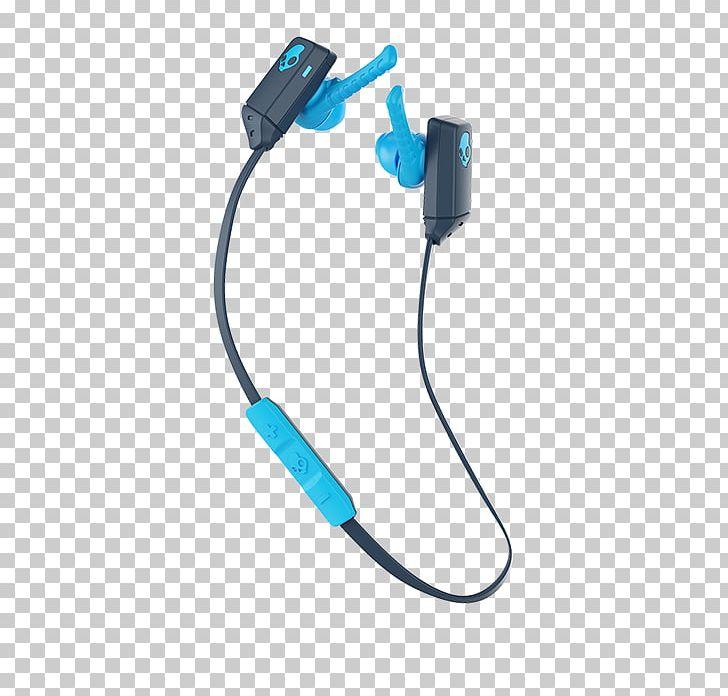 microphone skullcandy xtfree apple earbuds headphones png, clipart, apple  earbuds, audio, audio equipment, bluetooth,