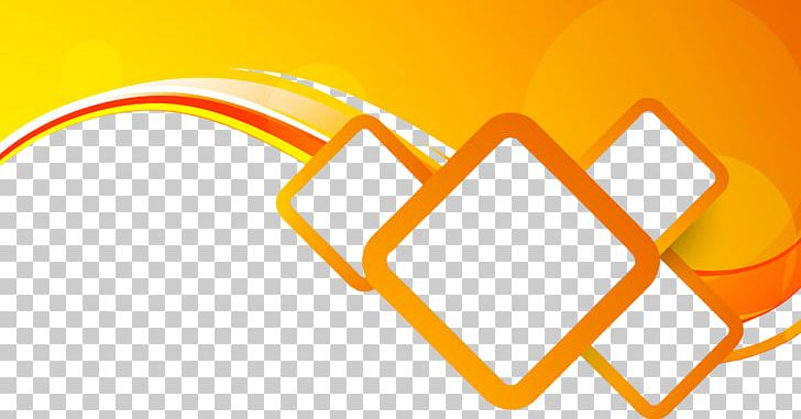 Orange Photography Illustration PNG, Clipart, Angle, Boxing, Brochure, Color, Computer Wallpaper Free PNG Download