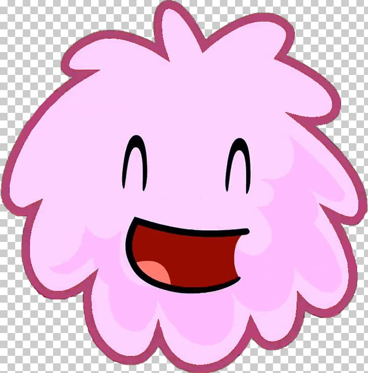 Puffball Portable Network Graphics Wikia PNG, Clipart