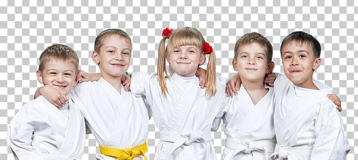 ATA Martial Arts Lakewood Summer Camp Karate PNG, Clipart, Ata Martial Arts, Ata Martial Arts Lakewood, Background, Black Belt, Cheerful Free PNG Download