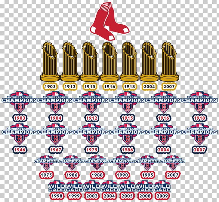 Boston Red Sox Fenway Park Curse Of The Bambino 2013 World Series