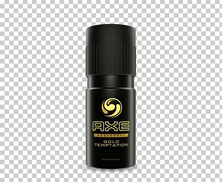 PngClipart Axe Aerosol Deodorant Spray Antiperspirant Body qSMpUGzV
