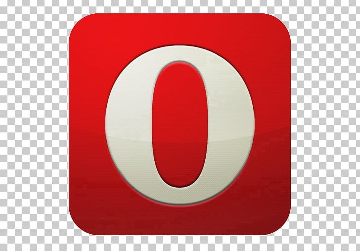 Opera Mini Computer Icons PNG, Clipart, Android, Bittorrent, Circle