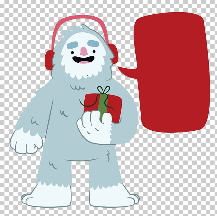 Christmas PNG, Clipart, Animals, Cartoon, Christmas Decoration, Dialog, Encapsulated Postscript Free PNG Download