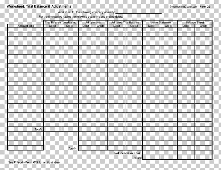 Account Receivable Ledger Template from cdn.imgbin.com