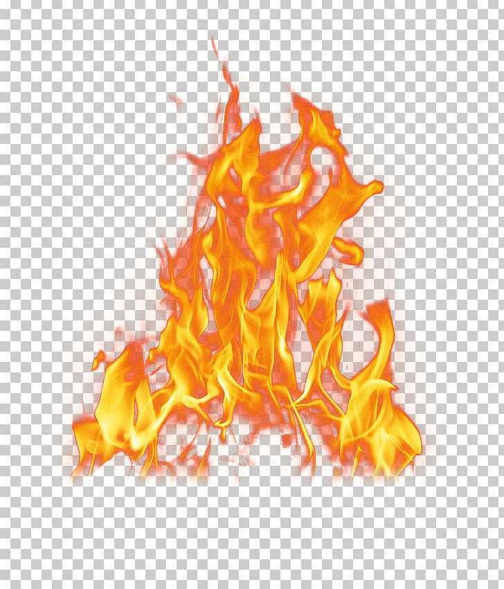 Fire Flame PNG, Clipart, Com, Explosion, Fire, Fire Alarm, Fire Alarm System Free PNG Download