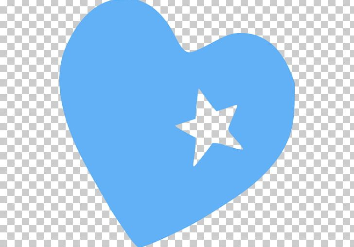 Heart Computer Icons Emoticon PNG, Clipart, Azure, Blue, Blue Heart, Caribbean, Caribbean Blue Free PNG Download