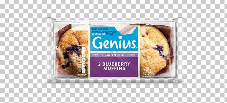 Muffin Biscuits Gluten-free Diet Blueberry Chocolate PNG, Clipart, Biscuits, Blueberry, Blueberry Muffin Baby, Chocolate, Cookie Free PNG Download