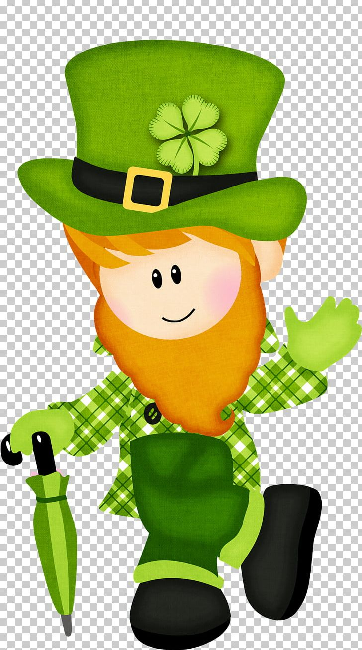 341da340 Saint Patrick's Day St. Patrick's Day Activities Word Search Holiday PNG,  Clipart, Fictional Character, First Grade, Flowering Plant, Food, Fruit Free  ...