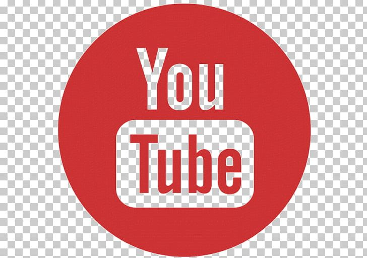 YouTube Logo Computer Icons Television PNG, Clipart, Area, Axialis Iconworkshop, Blog, Brand, Car Rental Free PNG Download