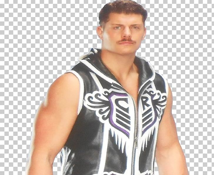 T-shirt Shoulder Sleeveless Shirt Gilets PNG, Clipart, Abdomen, Arm, Clothing, Cody, Cody Rhodes Free PNG Download