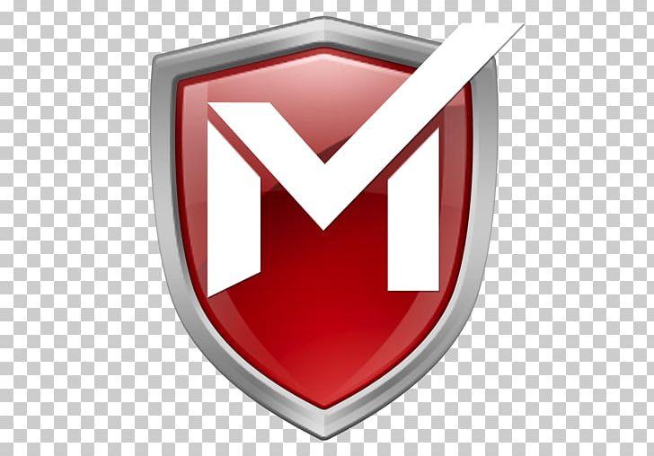 Antivirus Software Max Secure Software Computer Virus Computer Security Mobile Security PNG, Clipart, 360 Safeguard, Adware, Antispyware, Antivirus, Antivirus Software Free PNG Download