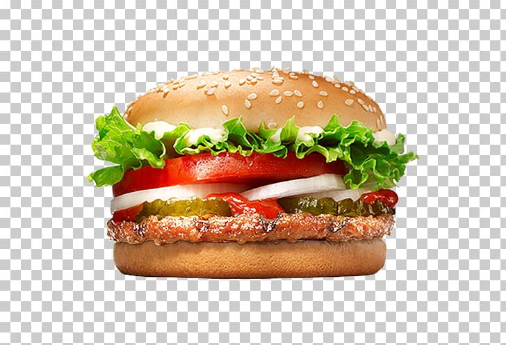 Whopper Hamburger Burger King Grilled Chicken Sandwiches Burger King Specialty Sandwiches Cheeseburger PNG, Clipart, American Food, Blt, Buffalo Burger, Burger King, Burger King Specialty Sandwiches Free PNG Download