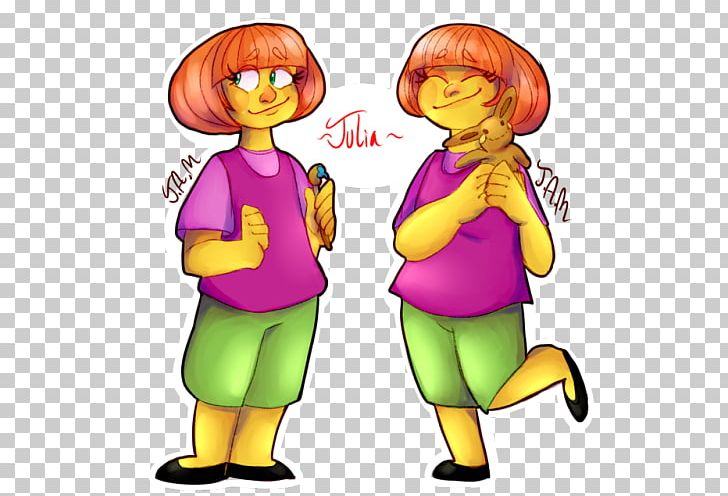 Julia Big Bird Zoe Elmo Sesame Street Characters Png