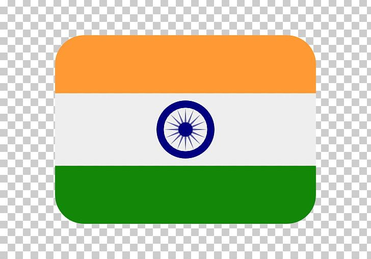 Indian Flag Emoji Png About Flag Collections