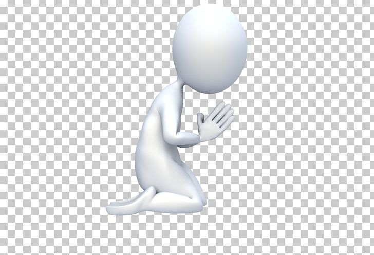 Prayer Thumb Pin Religion Praying Hands PNG, Clipart, Arm, Computer Icons, Computer Wallpaper, Desktop Wallpaper, Finger Free PNG Download