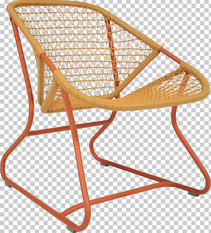 Table Chair Garden Furniture Fermob Sa Png Clipart 1960s Bench