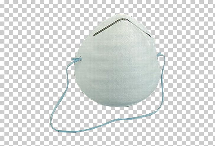 Surgical Personal Respirator Goggles Equipment Protective Mask