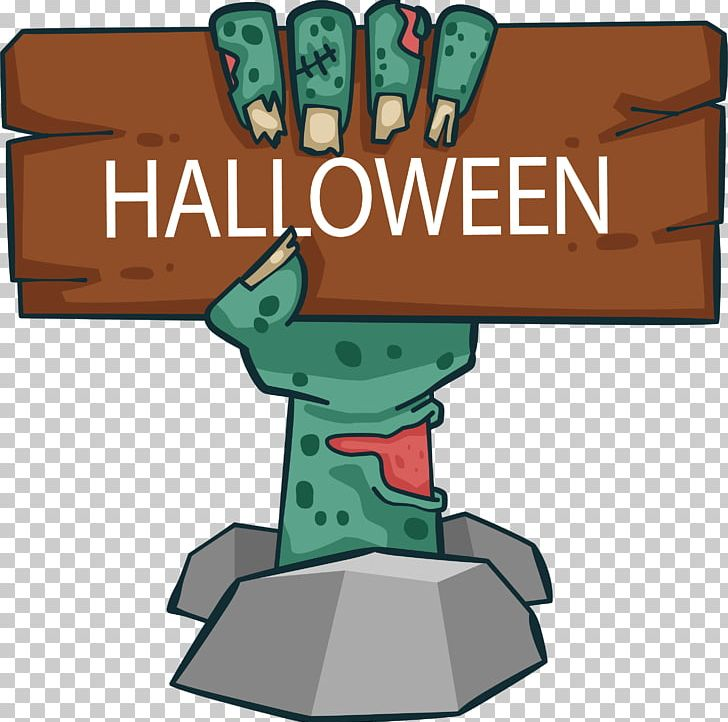 Box Ghost Halloween PNG, Clipart, Adobe Illustrator, Artworks, Boar, Board Vector, Box Free PNG Download