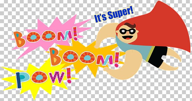GIF Portable Network Graphics Illustration Boom Boom Pow PNG, Clipart, Area, Art, Boom Boom Pow, Brand, Cartoon Free PNG Download