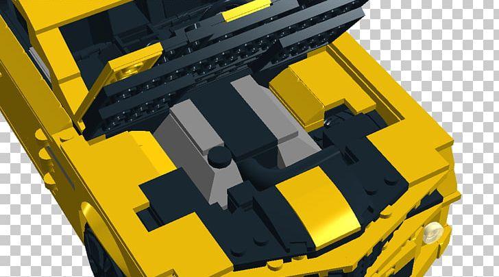 Lego Ideas Chevrolet Camaro Motor Vehicle PNG, Clipart, Brand, Building, Chevrolet, Chevrolet Camaro, Fifth Generation Chevrolet Camaro Free PNG Download