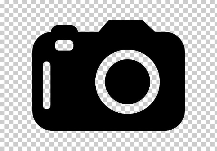 Photographic Film Digital Cameras Computer Icons Photography PNG, Clipart, Black, Black And White, Brand, Camera, Camera Lens Free PNG Download
