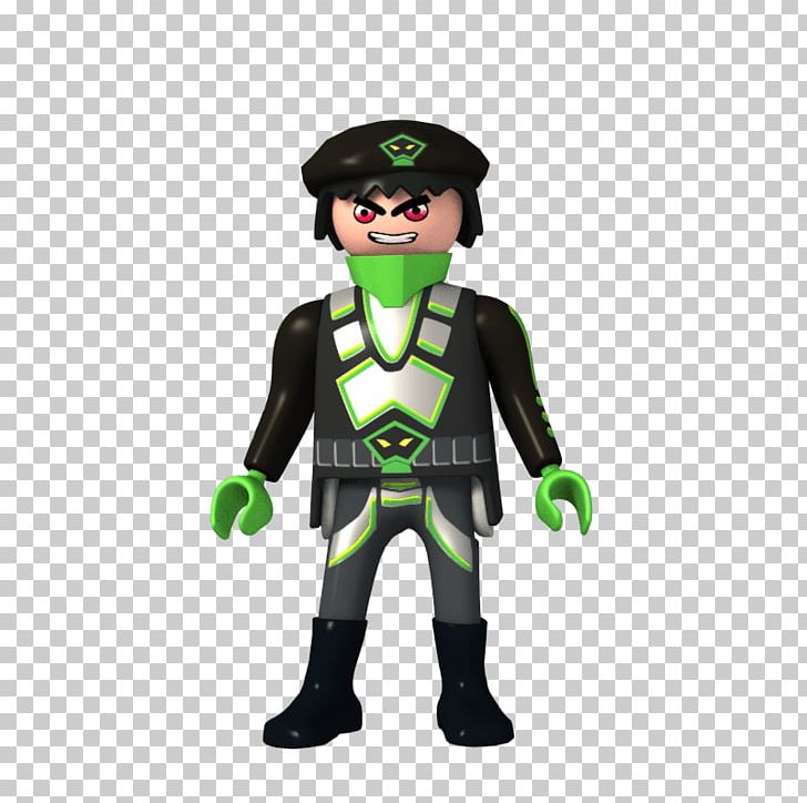 Playmobil Dr Devil PNG, Clipart, Objects, Toys Free PNG Download