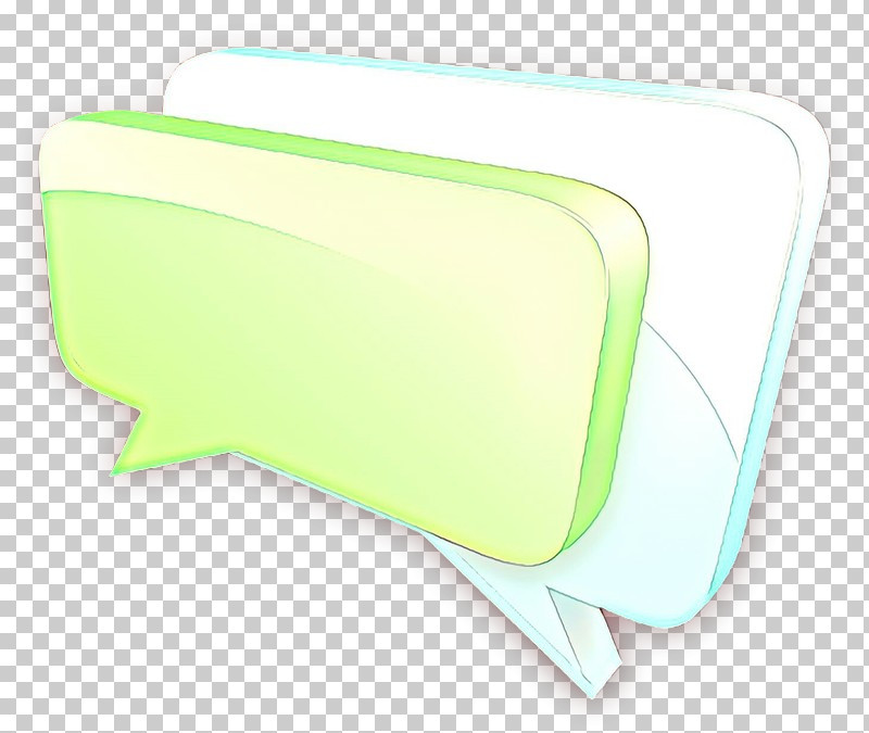 Green Yellow Rectangle Paper Product PNG, Clipart, Green, Paper Product, Rectangle, Yellow Free PNG Download