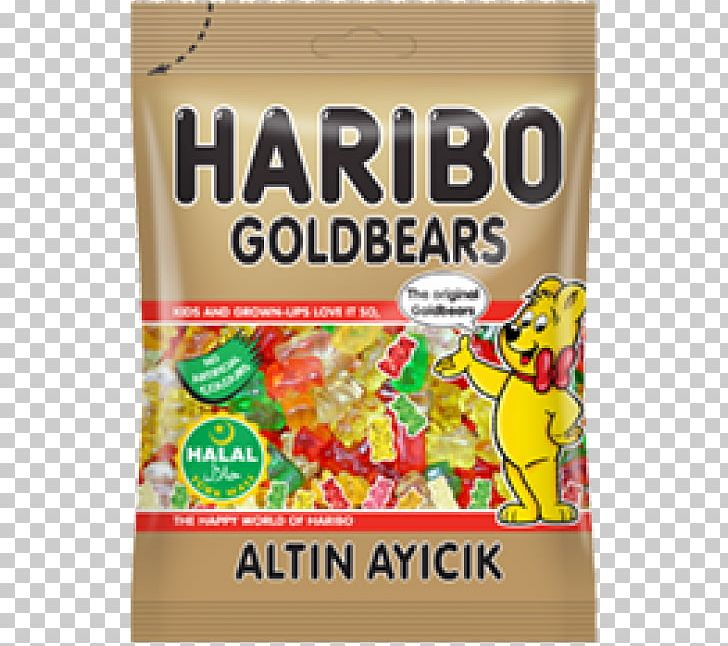 Gummy Bear Gummi Candy Haribo PNG, Clipart, Animals, Bear, Breakfast Cereal, Candy, Convenience Food Free PNG Download