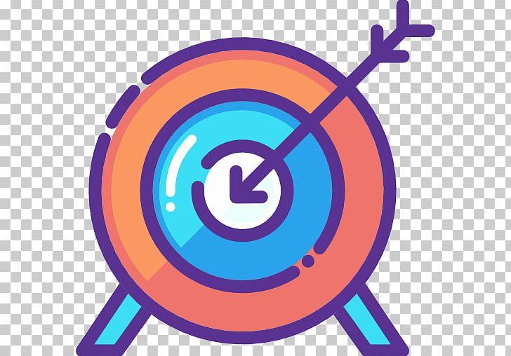 Bullseye Archery Target Corporation PNG, Clipart, Archery, Area, Arrow, Bullseye, Circle Free PNG Download