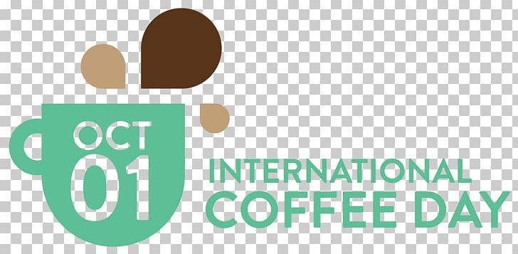 International Coffee Day International Coffee Organization Café Coffee Day Cafe PNG, Clipart, 1 October, Brand, Cafe, Coffee, Coffee Cup Free PNG Download