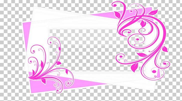 Lucia Nanami Desktop Sakumon PNG, Clipart, Art, Computer Wallpaper, Desktop Wallpaper, Deviantart, Feliz Free PNG Download