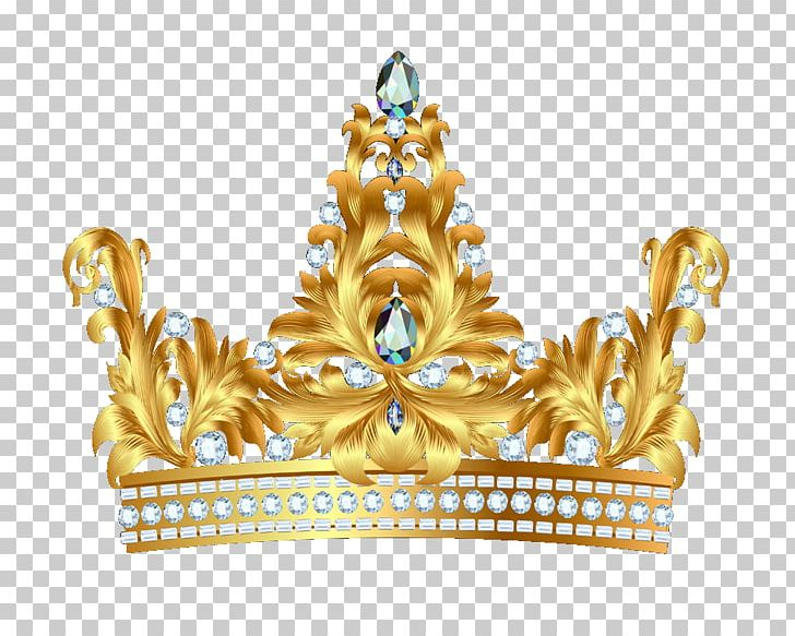 Crown Of Queen Elizabeth The Queen Mother PNG, Clipart, Clip Art, Coronet, Crown, Crowns, Diamond Free PNG Download