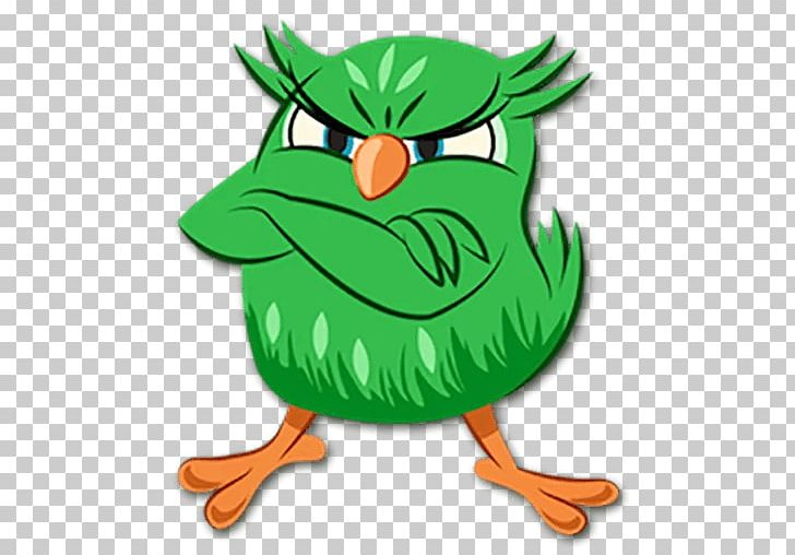Facebook Messenger Emoticon Hashtag PNG, Clipart, Amphibian, Artwork, Beak, Bird, Download Free PNG Download