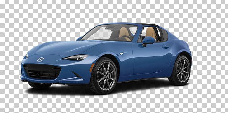 2018 Mazda Mx 5 Miata Rf Grand Touring 2018 Mazda Mx 5 Miata Rf Club