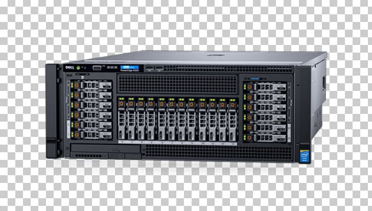 Dell PowerEdge PNG, Clipart, 19inch Rack, Audio Equipment, Computer Hardware, Computer Network, Dell Poweredge Free PNG Download