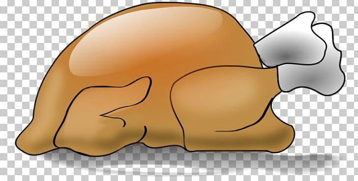 Roast Chicken Pilgrim Turkey Meat Cooking PNG, Clipart, Baking, Chicken Meat, Clip Art, Cooking, Drawing Free PNG Download