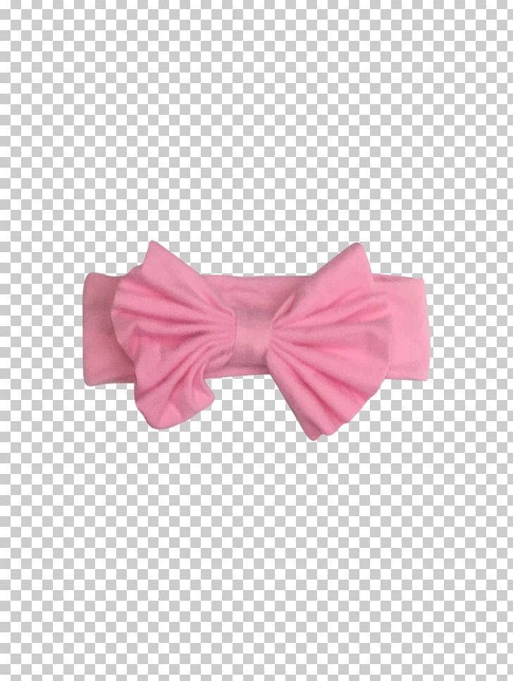 Bow tie fancy. Pink m png clipart