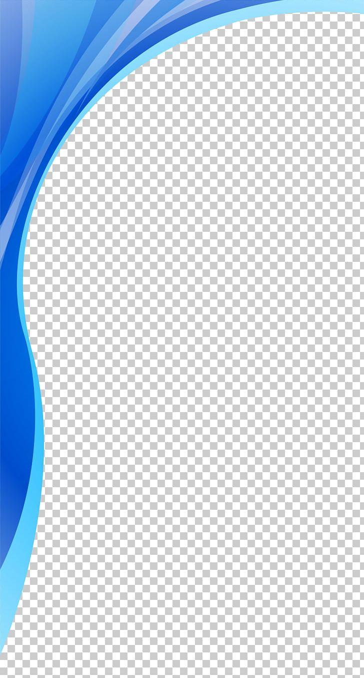 Gradient Wavy Lines PNG, Clipart, Angle, Aqua, Arc, Azure, Blue Free PNG Download
