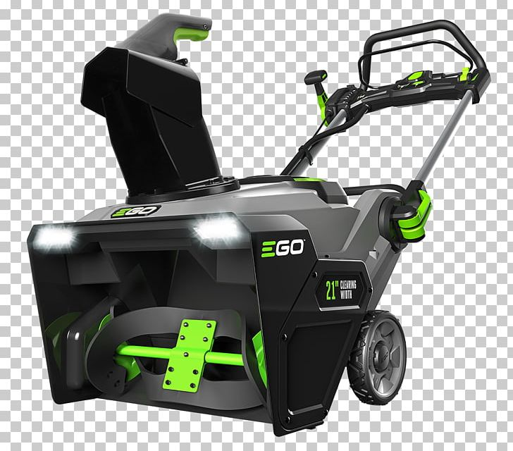 Snow Blowers Cordless The Home Depot Tool Png Clipart