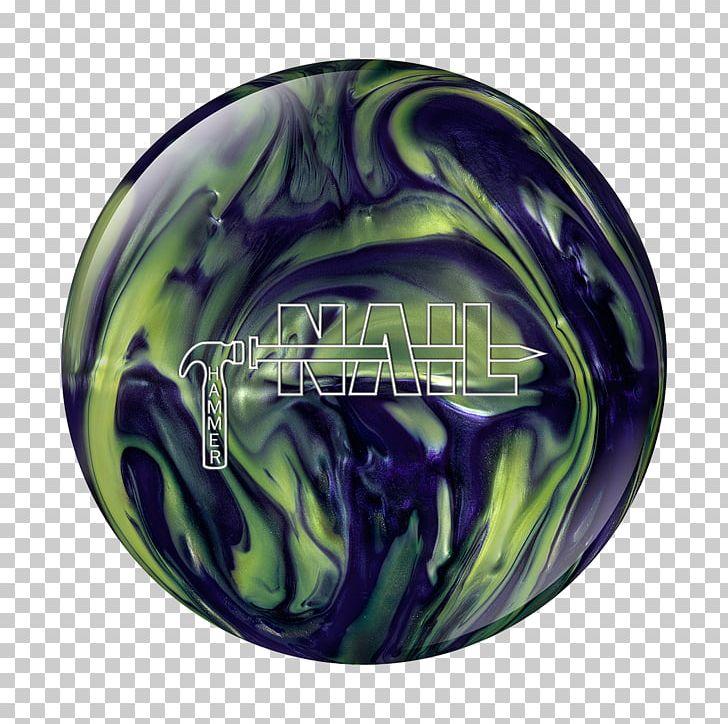 Bowling Balls Hammer Bowling Ten-pin Bowling PNG, Clipart, Ball, Bouncy Balls, Bowling, Bowling Balls, Bowling Equipment Free PNG Download