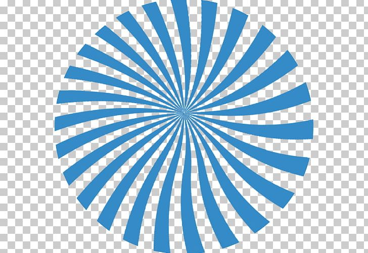 Optical Illusion Op Art Optics Png Clipart Animation Area